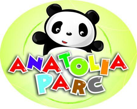 Anatolia parc