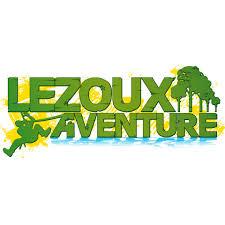 Parc aventures lezoux