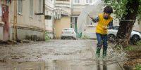 Que faire à Clermont quand il pleut