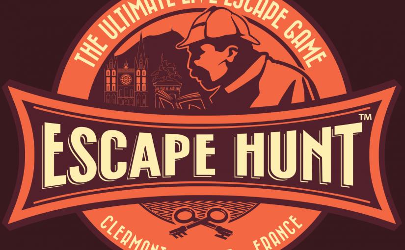 escape-Hunt-Clermont-Ferrand